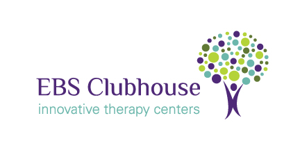 Innovative Therapy Centers